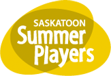 Saskatoon Summer Players